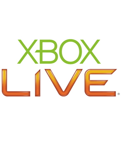 from Brady xbox live gay town