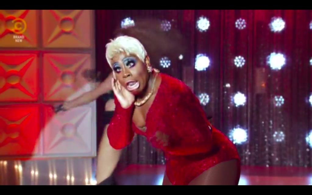 RuPaul's Drag Race All Stars 4 finale: Can we get serious about that