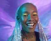 Gal-dem founder Liv Little has collaborated with Absolut and Stonewall on how to be a better LGBT ally.