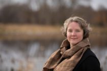 Satya-Rhodes Conway becomes Madison's first lesbian mayor