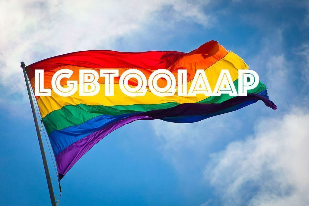 what is the q in lgbtq stand for