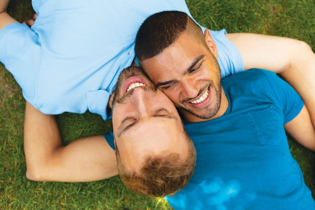 Hiv dating in the uk