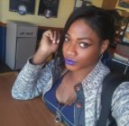 Transgender woman Chynal Lindsey was found dead on June 1 in Dallas, Texas