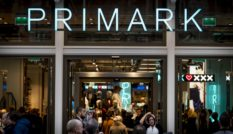 172ed8190 primark Archives • PinkNews - Gay news, reviews and comment from the ...
