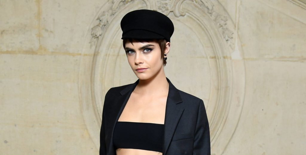 001d85d0bd4 Cara Delevingne lashes out at 'anti-LGBT' Coachella owner • PinkNews