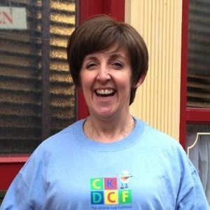 Trans character, Hayley Cropper, to make dramatic exit from