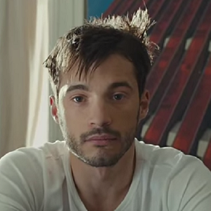 WATCH: Is this the first time a Lynx advert has featured a gay kiss?