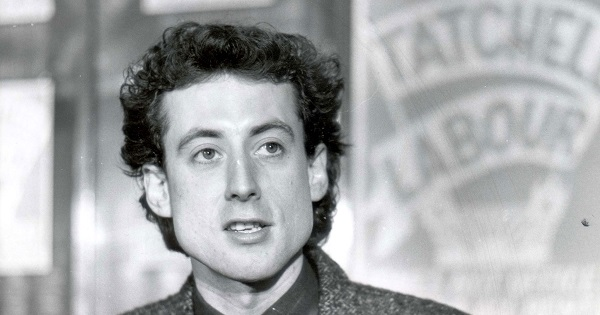 Peter Tatchell claims he was offered a knighthood