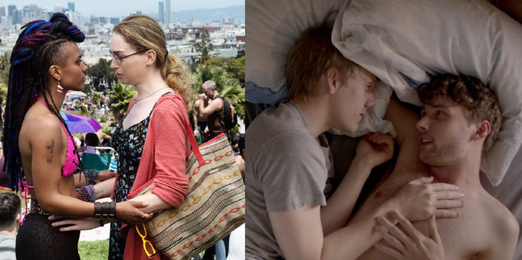 7 amazing LGBT shows you can binge online