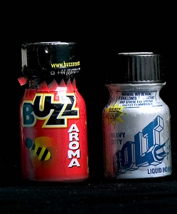 Poppers 'should be exempt' from crackdown on legal highs, MPs say
