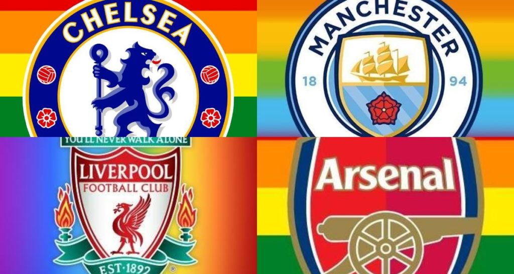 which premier league team should i support
