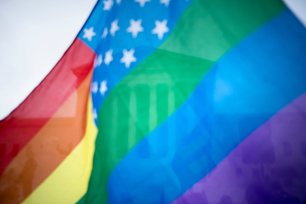 Alabama abortion ban expected to impact LGBT community