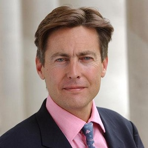 Labour MP Ben Bradshaw: I want...