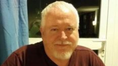Bruce McArthur, a 66-year-old self-employed landscaper, pleaded guilty to eight counts of murder