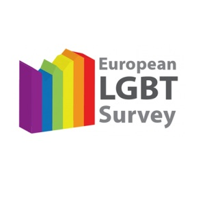 MEPs welcome first EU-wide gay and transgender experience survey