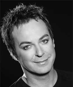 Celebrity Big Brother's Julian Clary receives homophobic