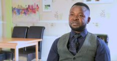 The Court of Appeal sided with Felix Ngole, who was backed by anti-LGBT lobbying group Christian Concern