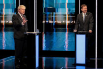 Jeremy Hunt And Boris Johnson reveal whether they back marriage equality in northern ireland