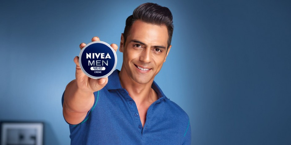 Nivea dropped by ad agency after allegedly saying: 'We don't do gay at Nivea'