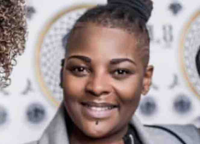 Queer British mother of three dies after being set on fire in Barbados